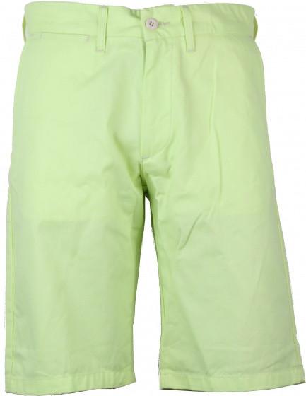 Shorts Johnson Short Rigid Men Fluorite Mt 28