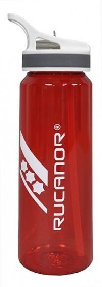 Drinking Bottle 800 Ml Red