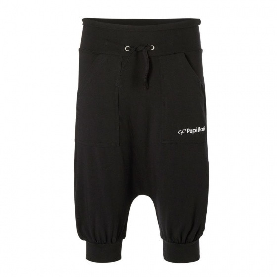 Sport Capri Black Size 116