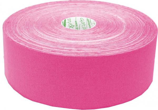 Kinesiotape 50 mm Pink