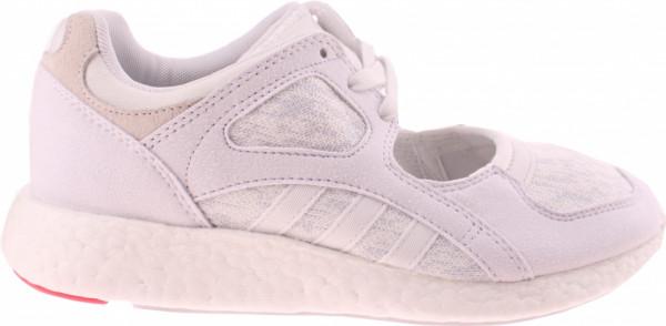 Sneakers Equipment Racing 91/16 Ladies White Size 38